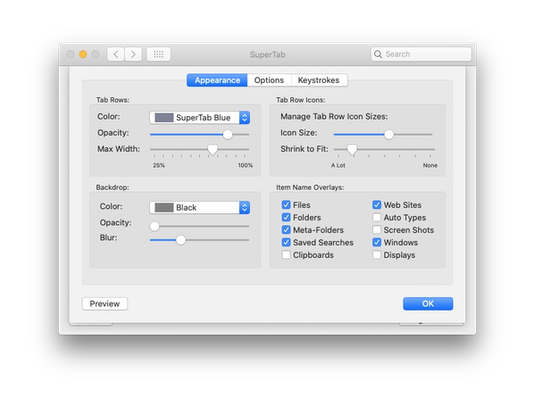 jigsaw client mac